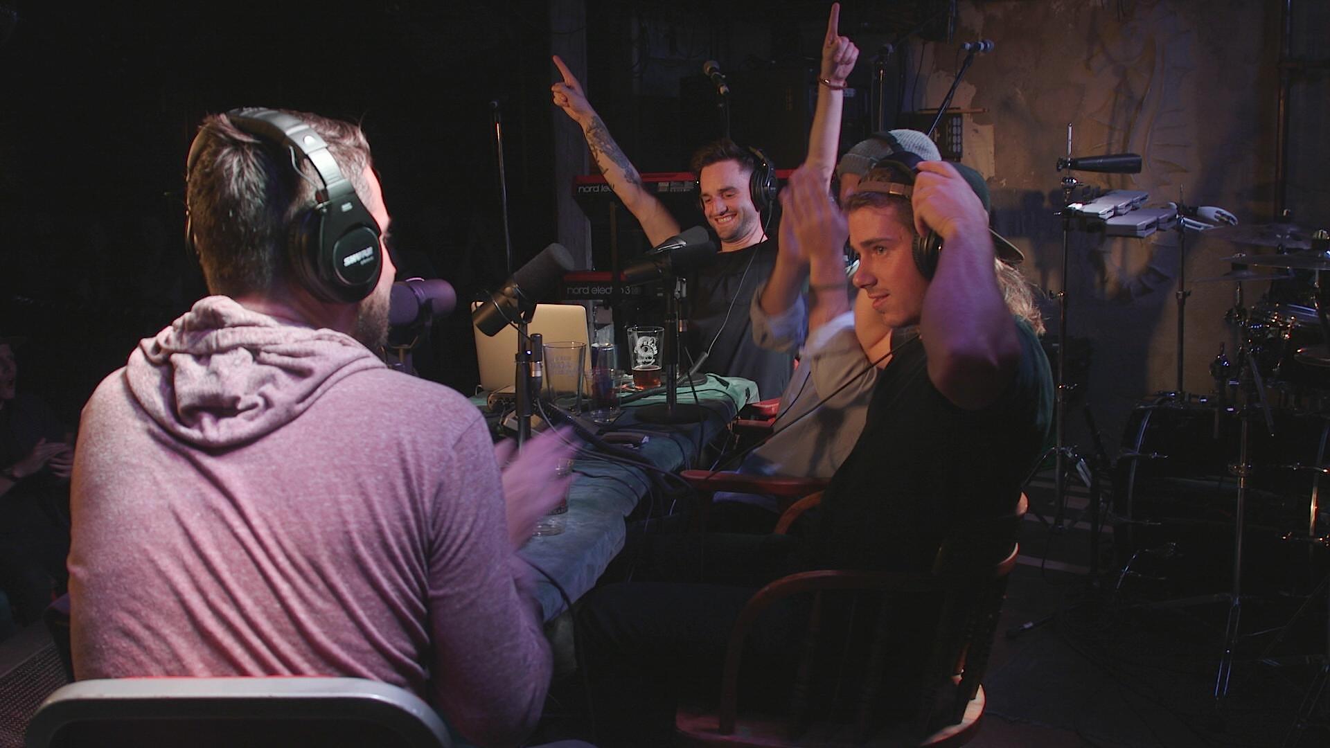 Sickboy Live 6.jpg
