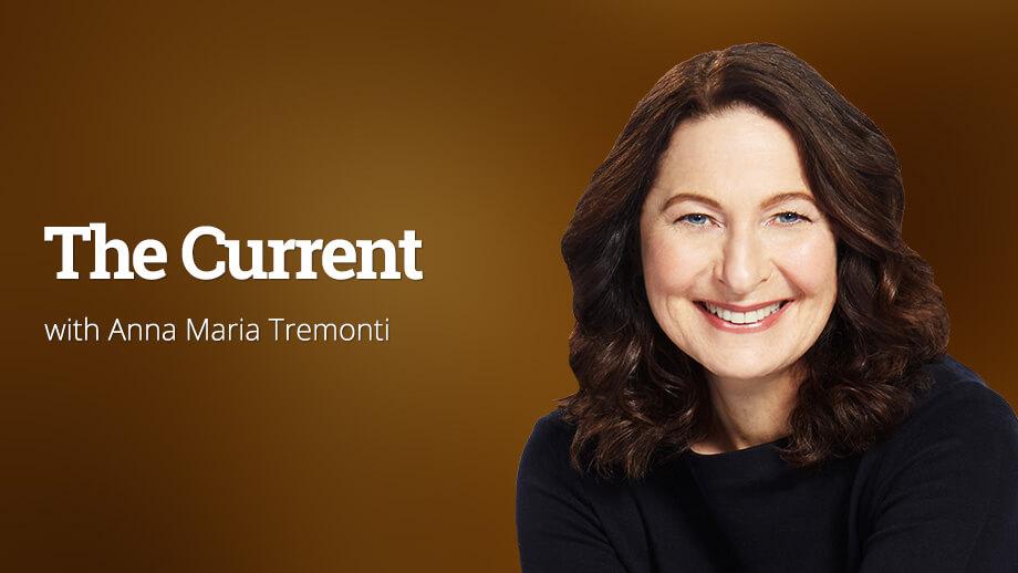 thecurrent-header.jpg