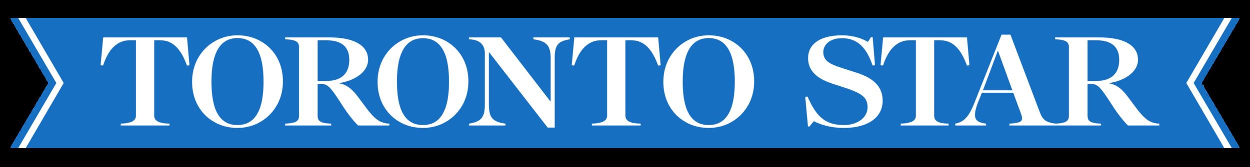 the_toronto_star_logo_logotype_copy1.png