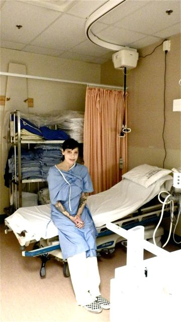 proud patient.jpg