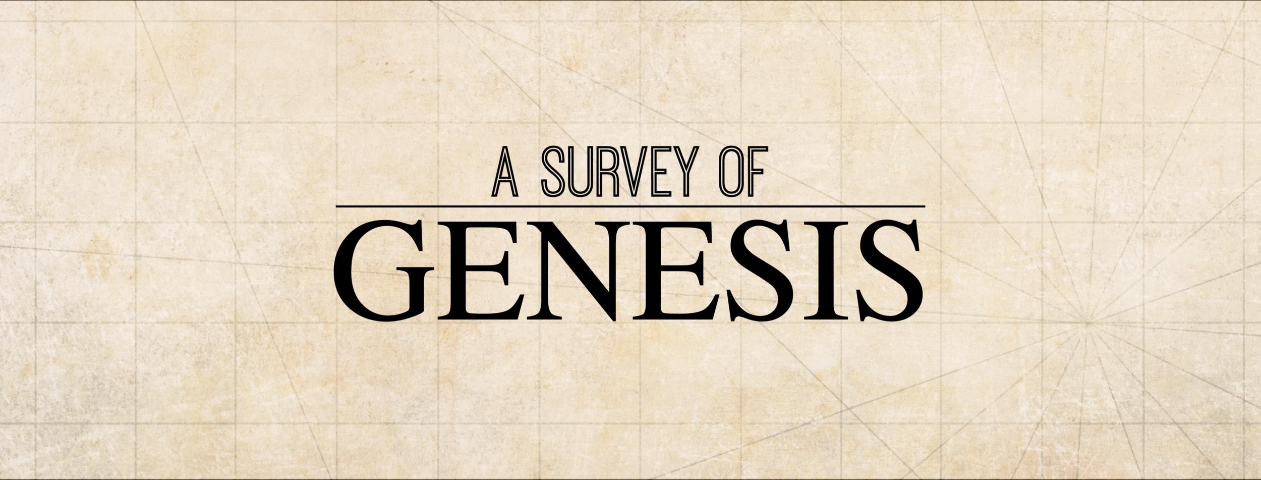 GenesisSquare-01.png
