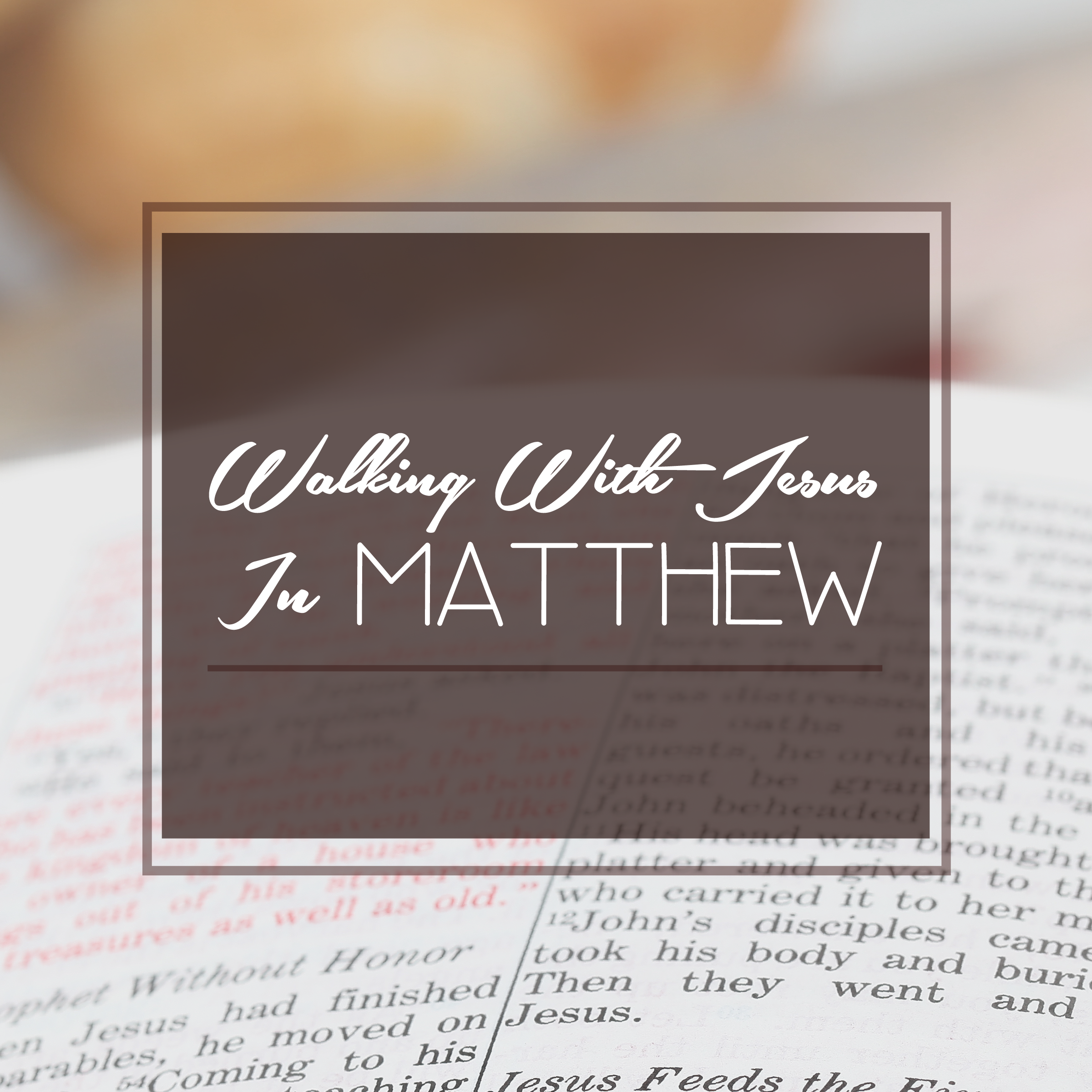 Matthew-01.png