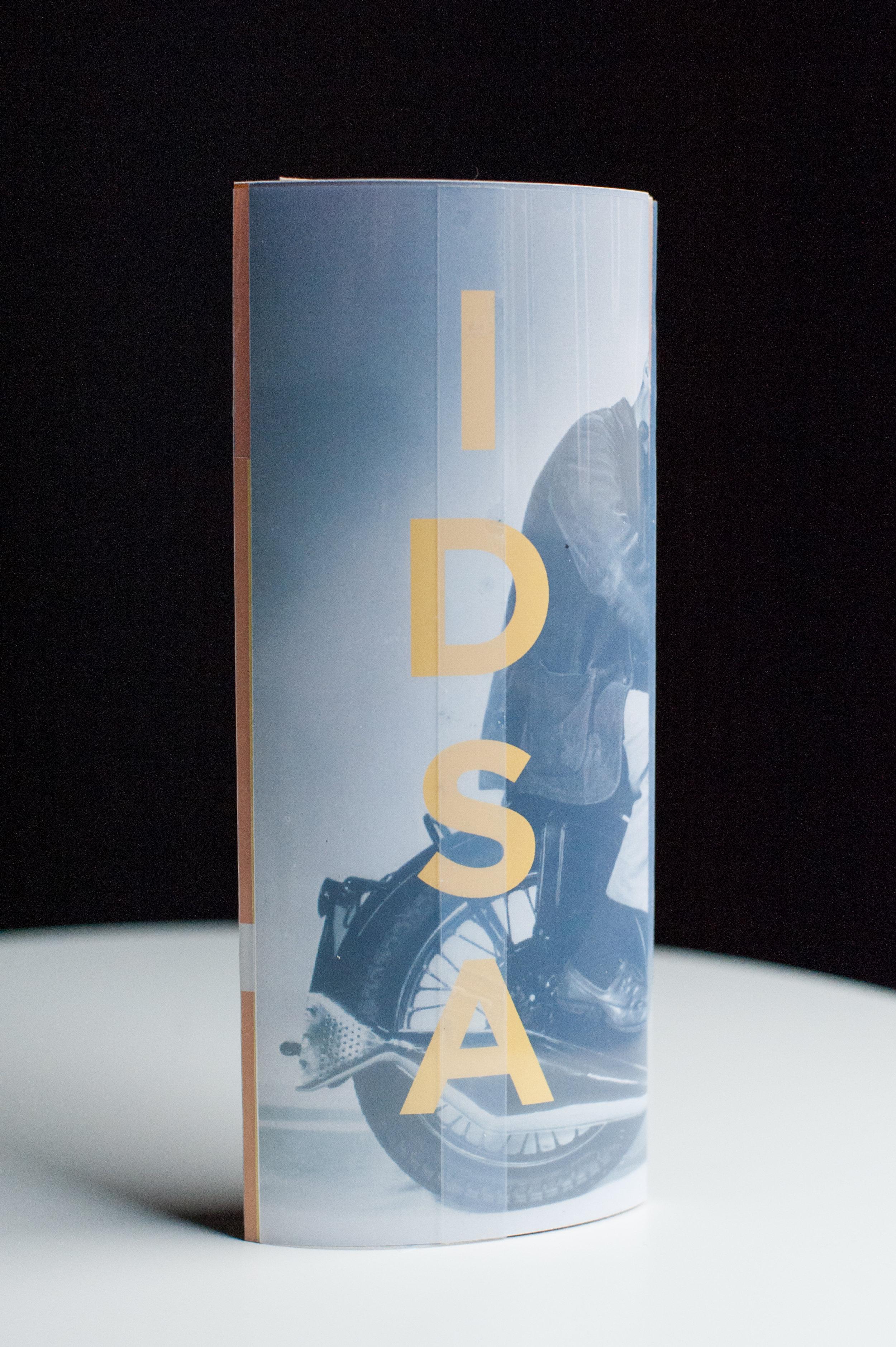 IDSA-3.jpg