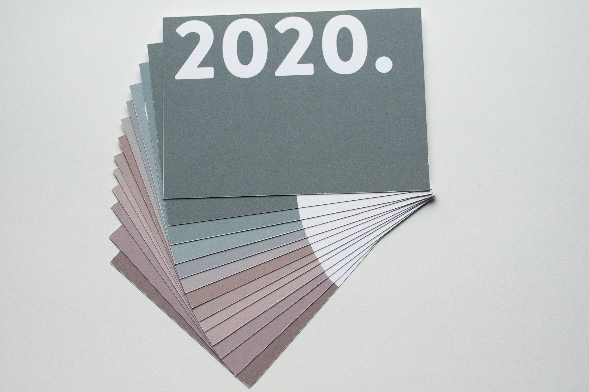 2020calendar-6.jpg
