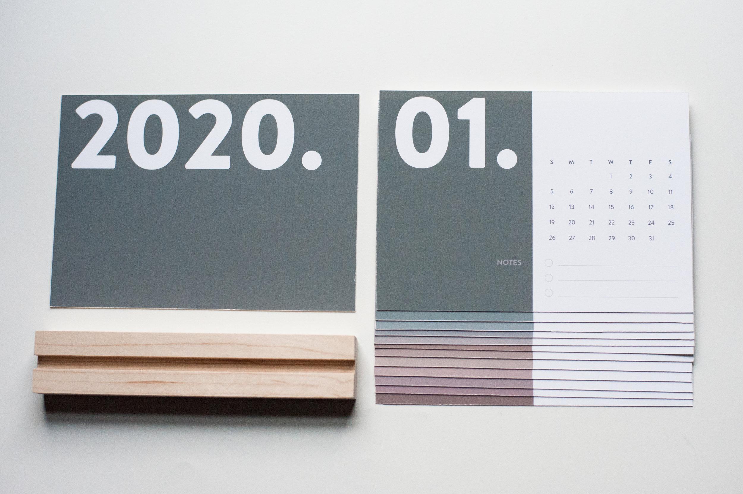 2020calendar-30.jpg
