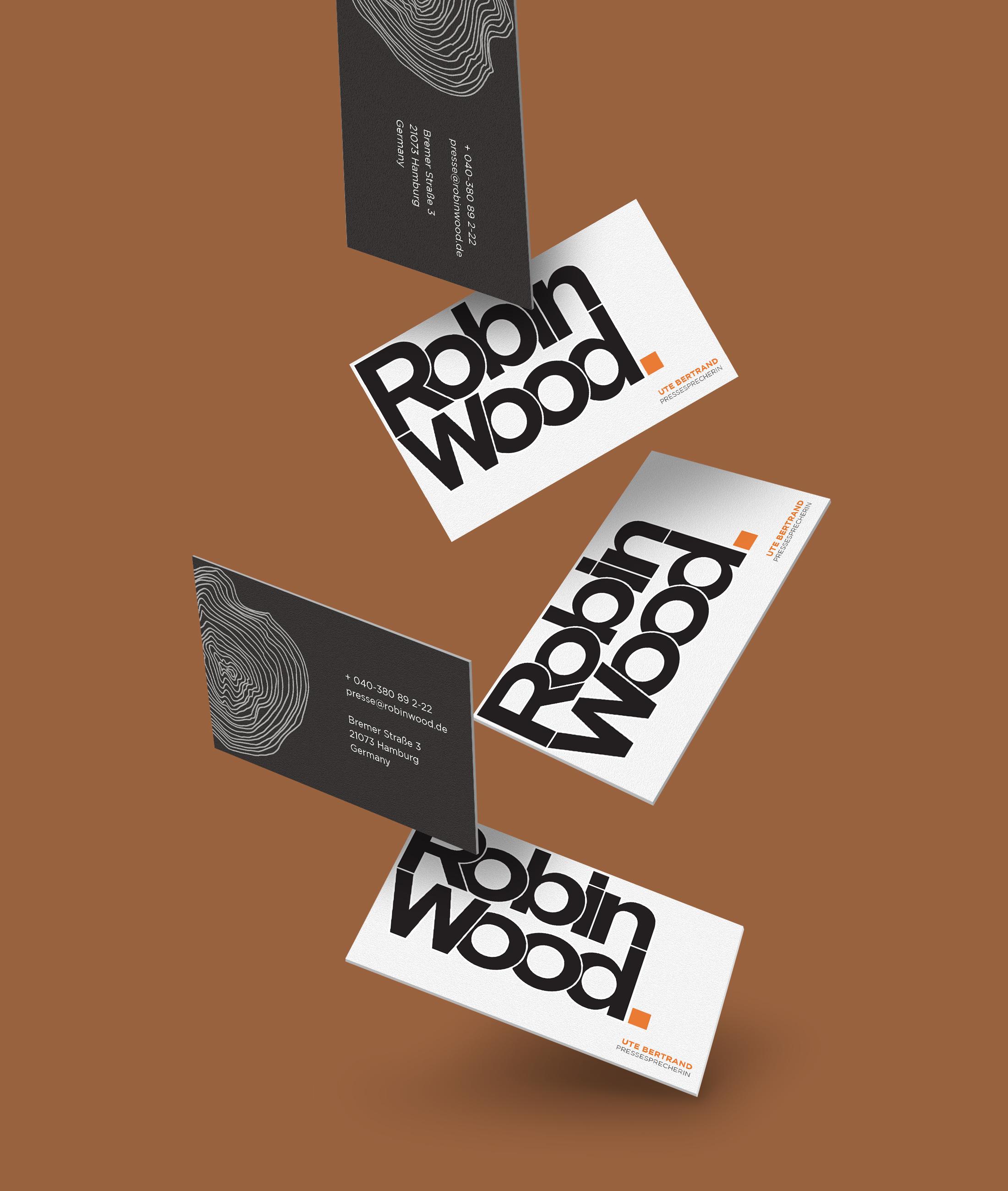 robinwoodbusinesscardsv2.jpg