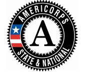 AmeriCorps S&N logo.png