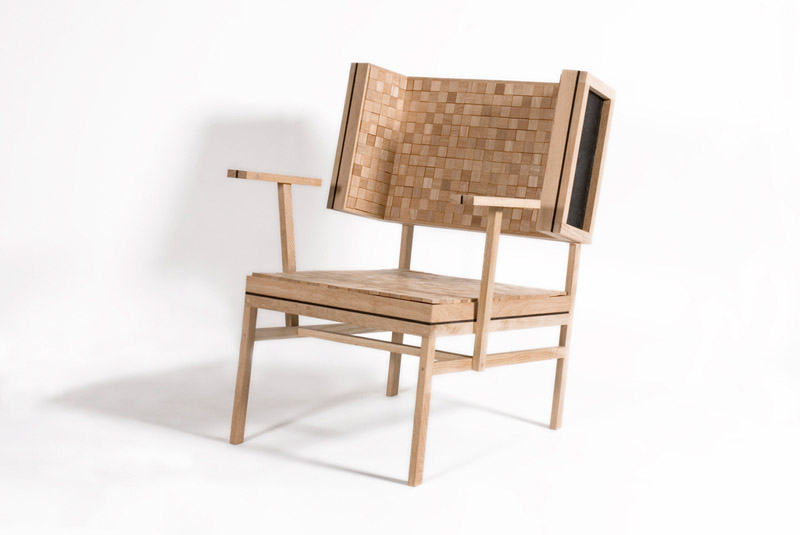 Studio-Pepe-Heykoop---Soft-Oak-Chair-2.jpg