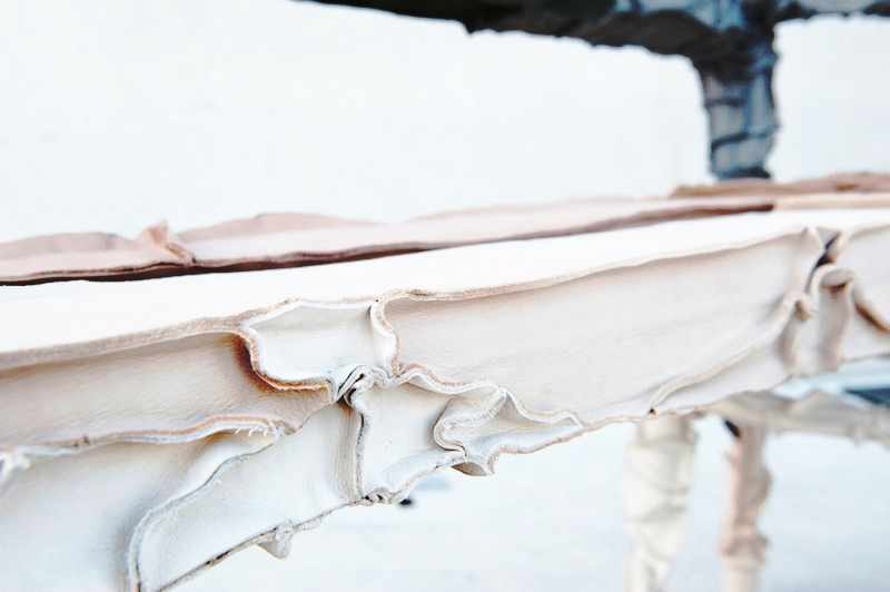 Studio-Pepe-Heykoop---Skin-Collection-detail-bench---PHOTO-BY-ANNEMARIJNEBAX.jpg