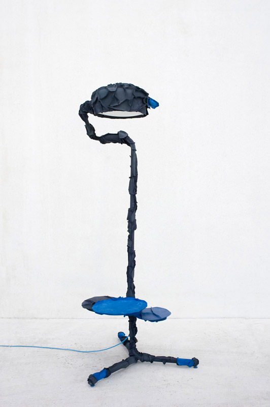 Studio-Pepe-Heykoop---Skin-Collection-blue-lamp--PHOTO-BY-ANNEMARIJNEBAX.jpg