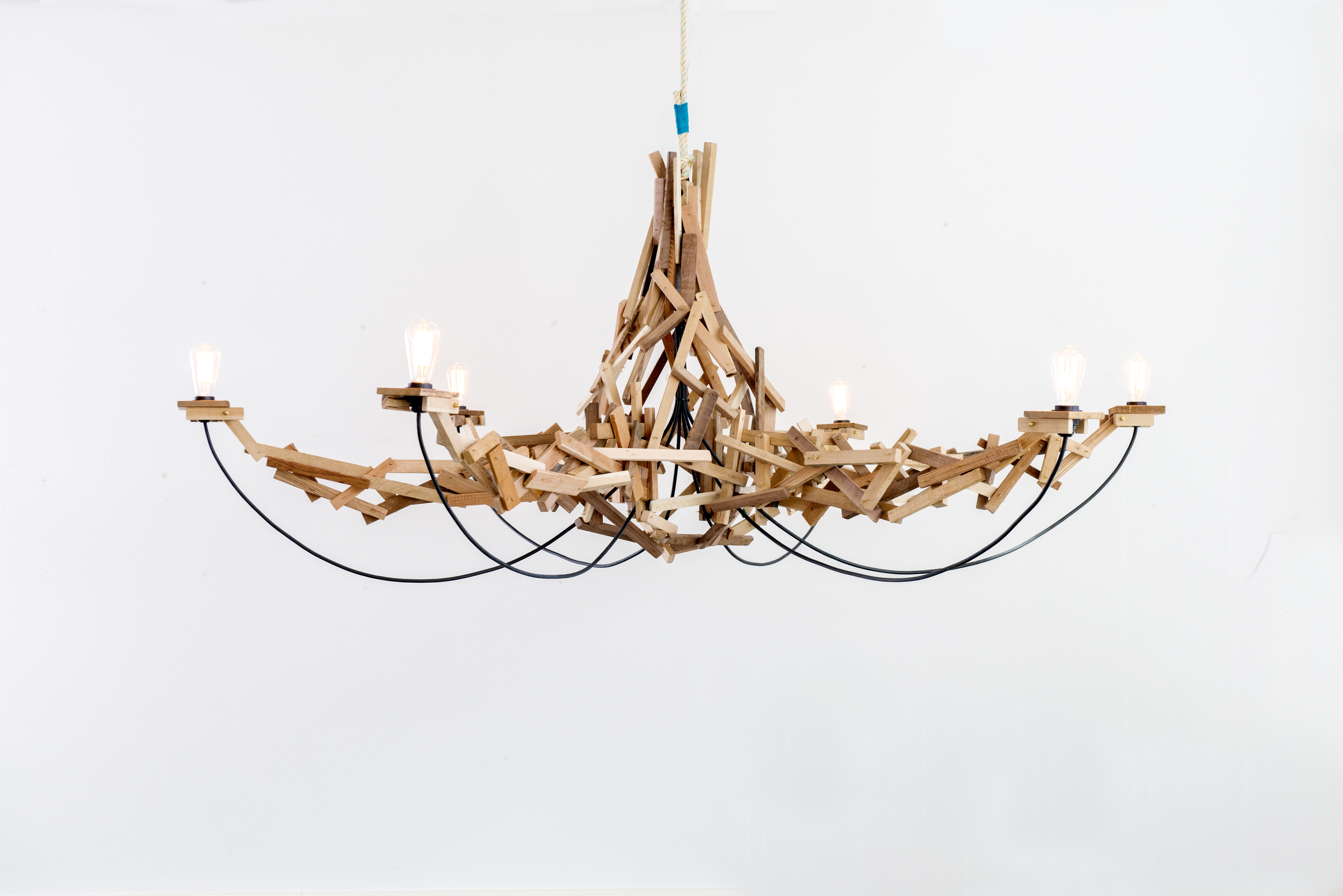 HIGH RES - CHANDELIER|STUDIO PEPE HEYKOOP 005 - BY ANNEMARIJNE BAX .jpg
