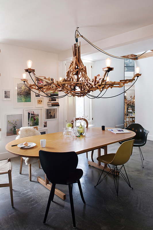LOW-RES---CHANDELIER_STUDIO-PEPE-HEYKOOP-000---BY-ANNEMARIJNE-BAX-.jpg