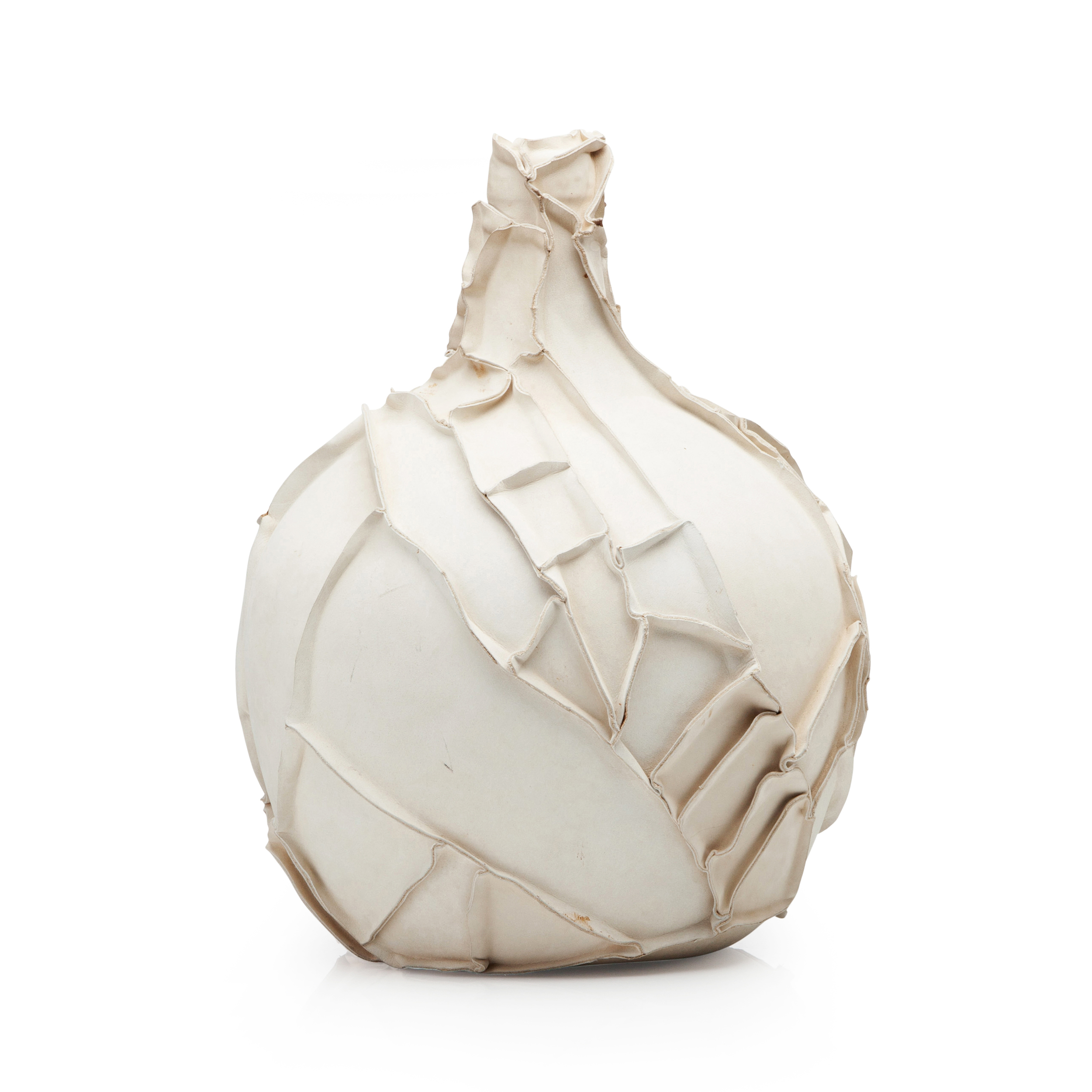 Studio Pepe Heykoop - Skin Collection Vase.jpg