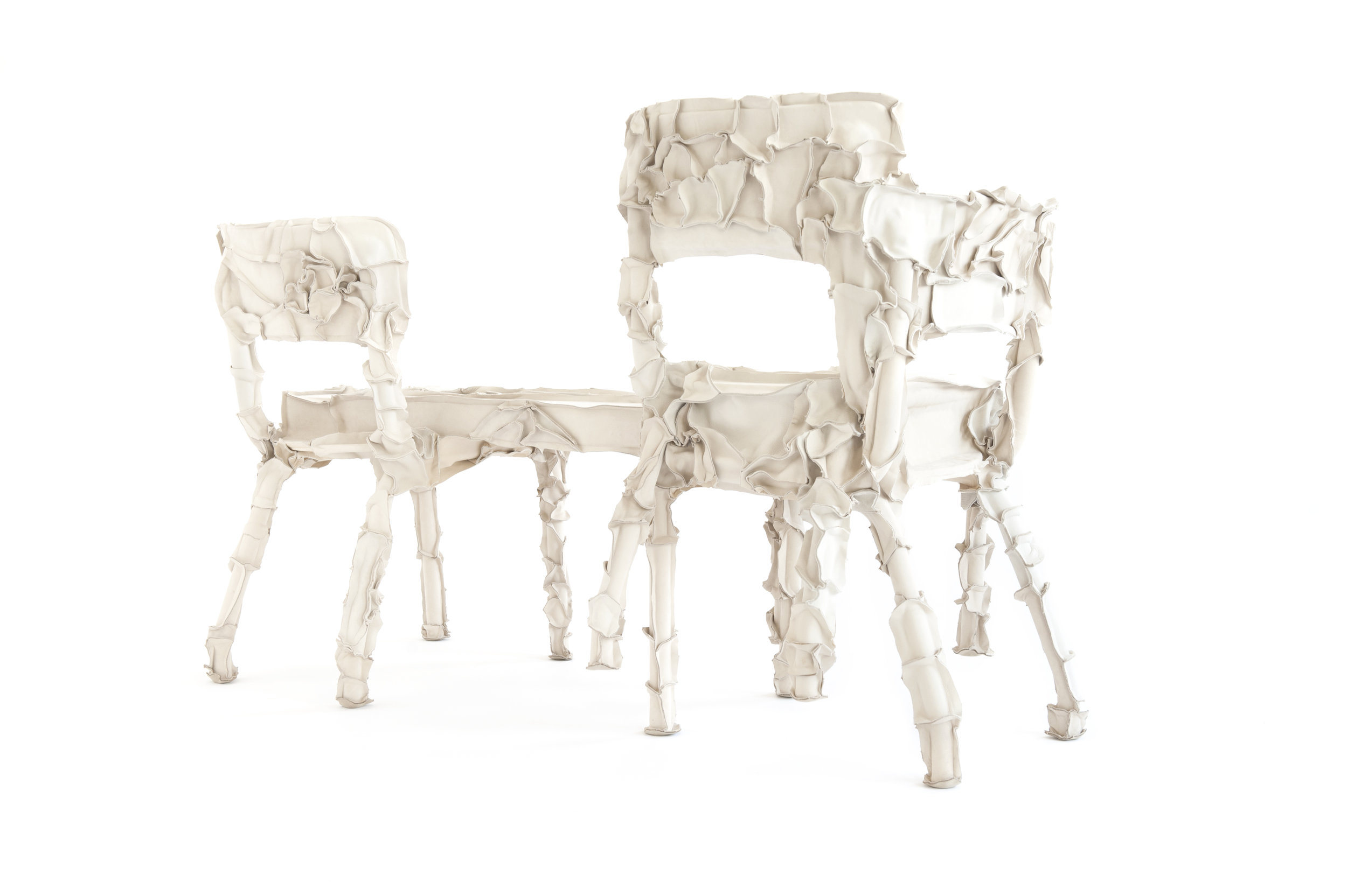 Studio Pepe Heykoop - Skin Collection white bench 2 - PHOTO BY ANNEMARIJNEBAX.jpg