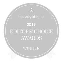 awards_badge_216.png
