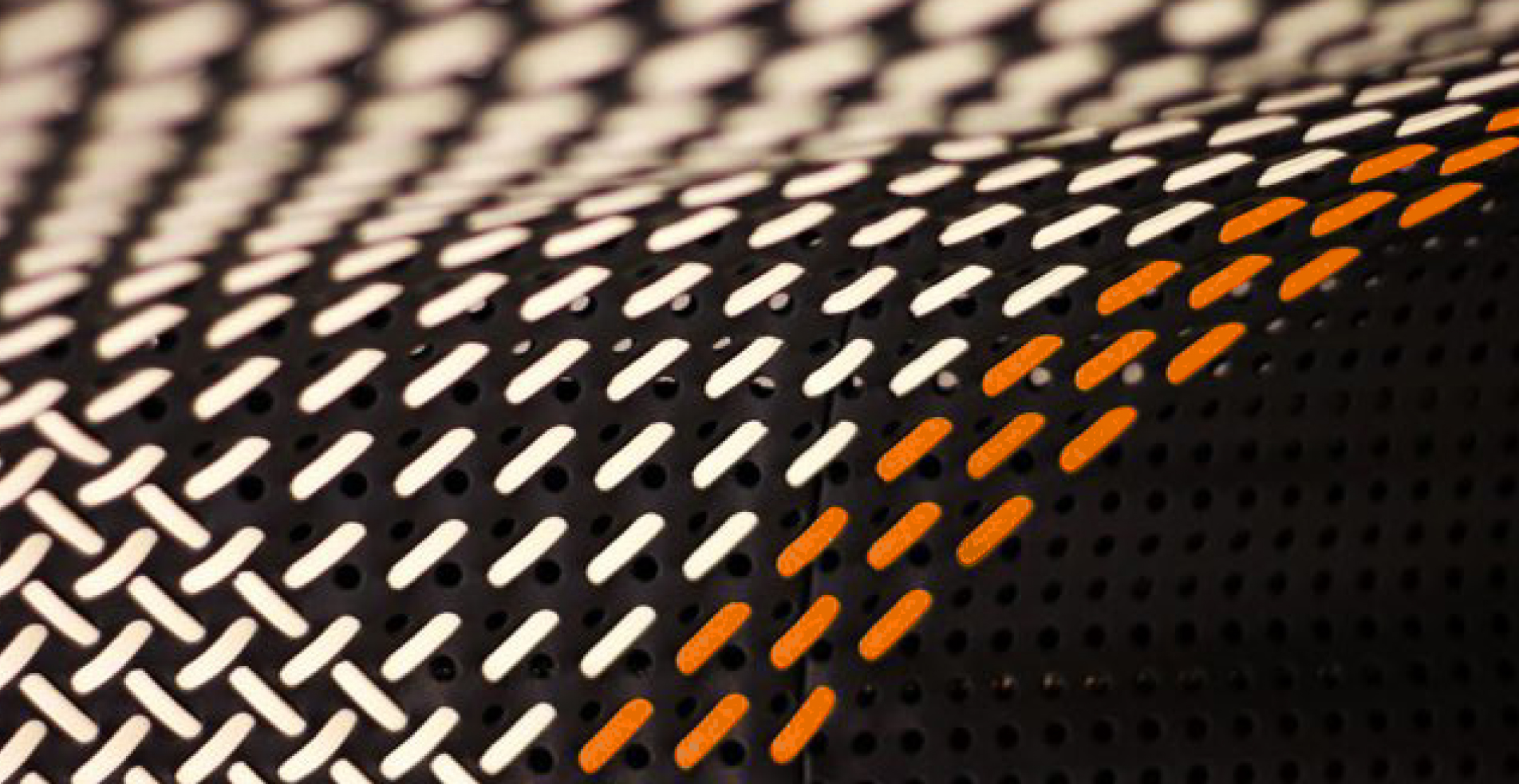 future  rubber mesh divider.jpg