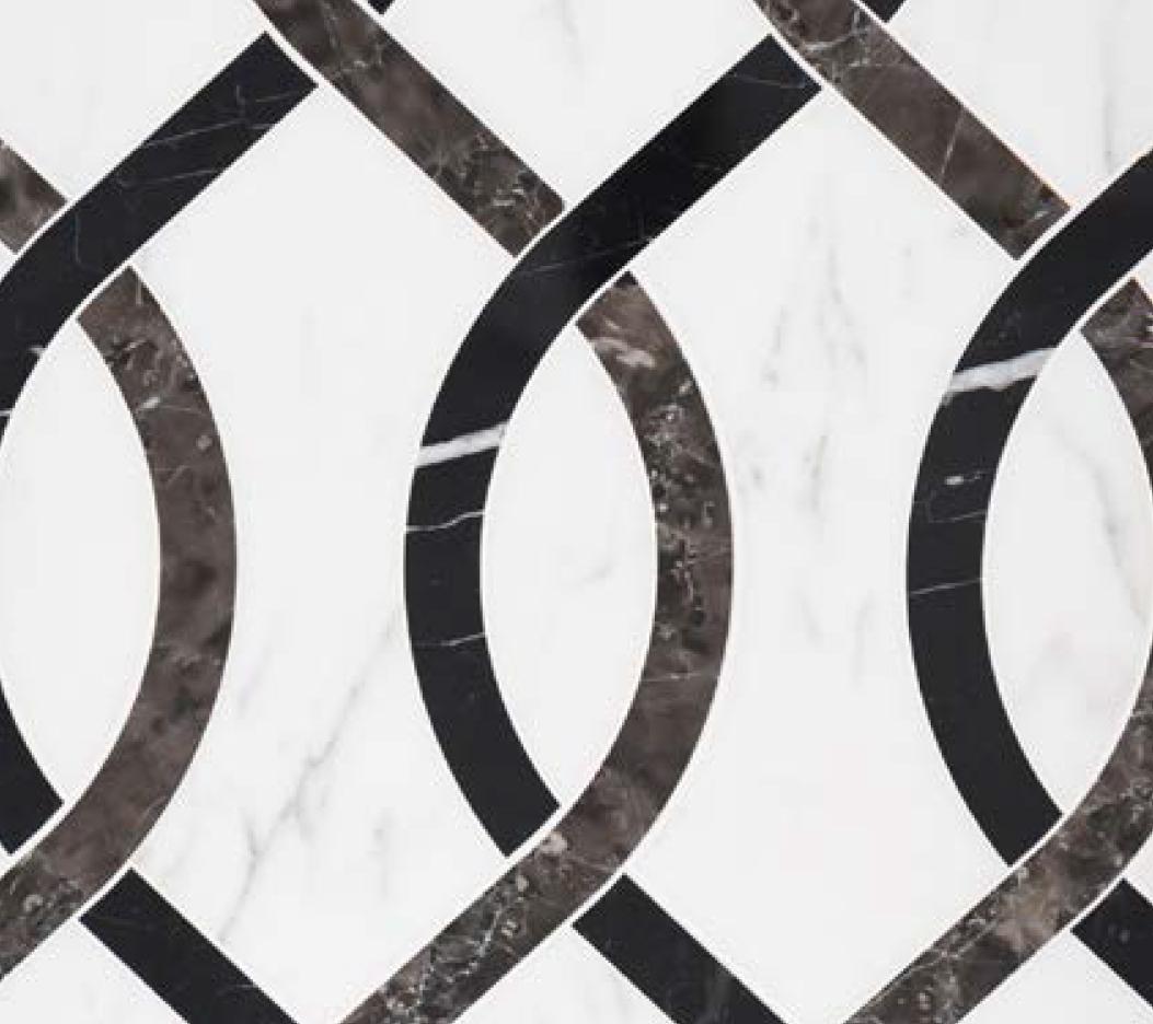sc marble.jpg