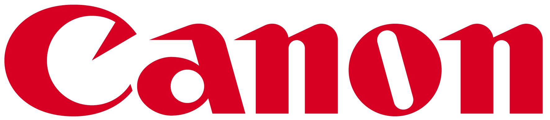 Canon-logo-high-res.jpg