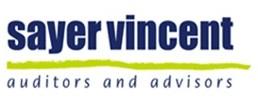 Sayer-Vincent.jpg