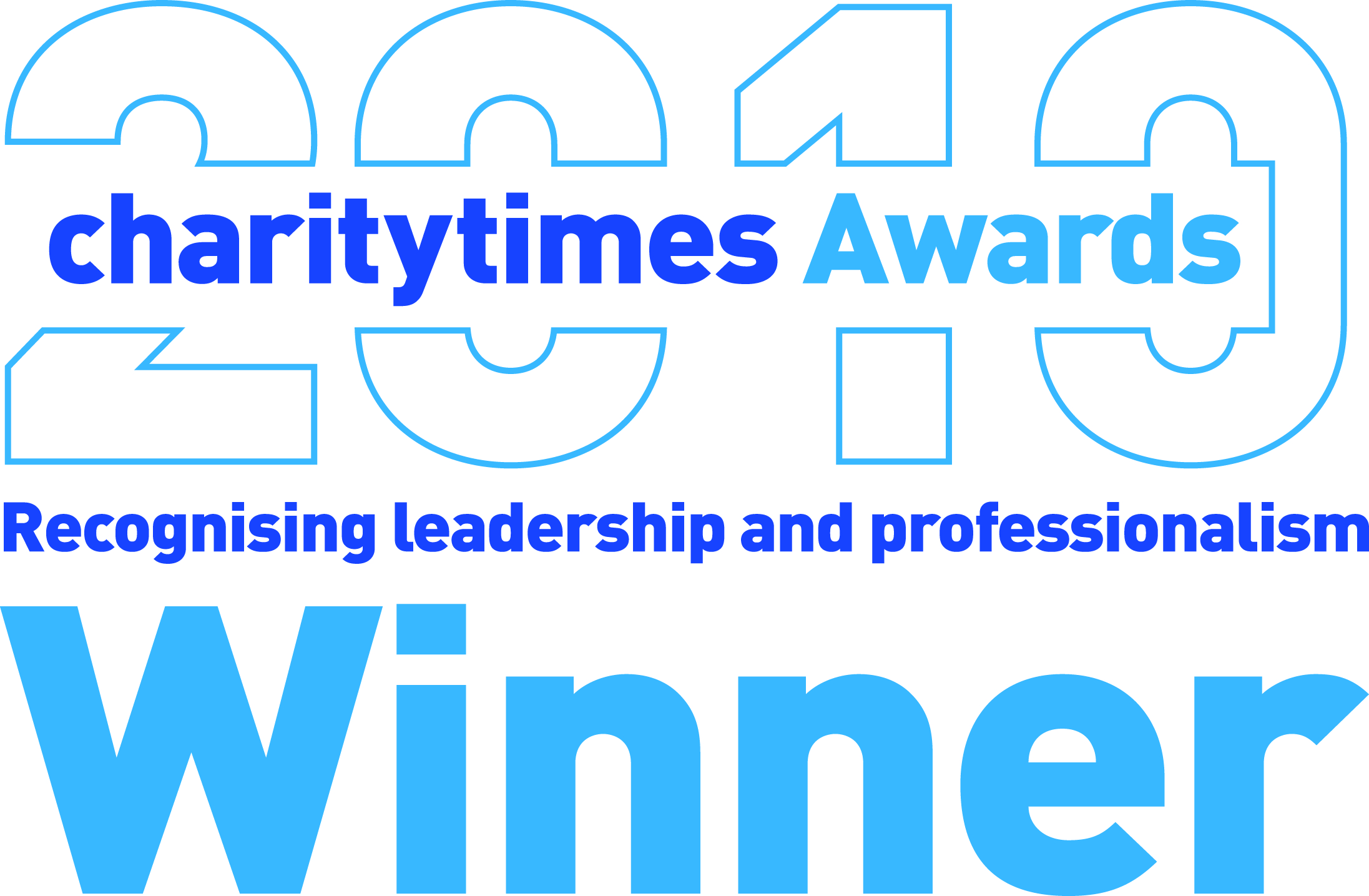 charitytimesawards2010_winner.jpg