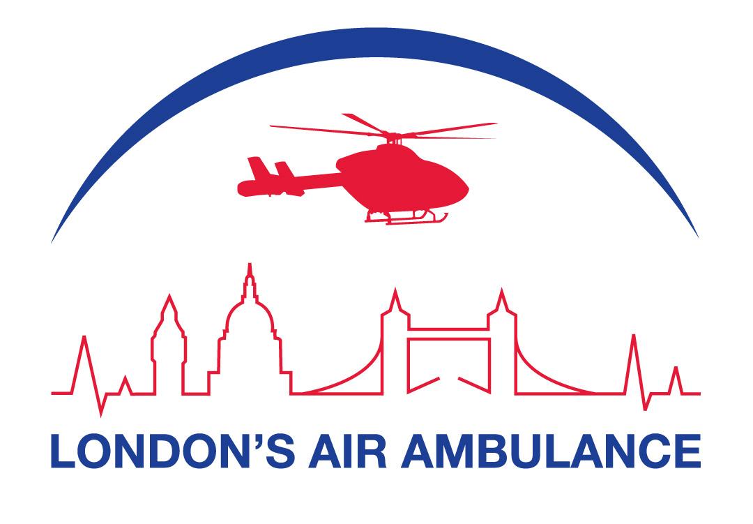 Londons_Air_Ambulance_MasterLogo.jpg