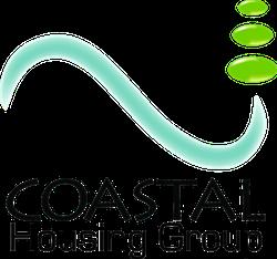 coastal-logo.png