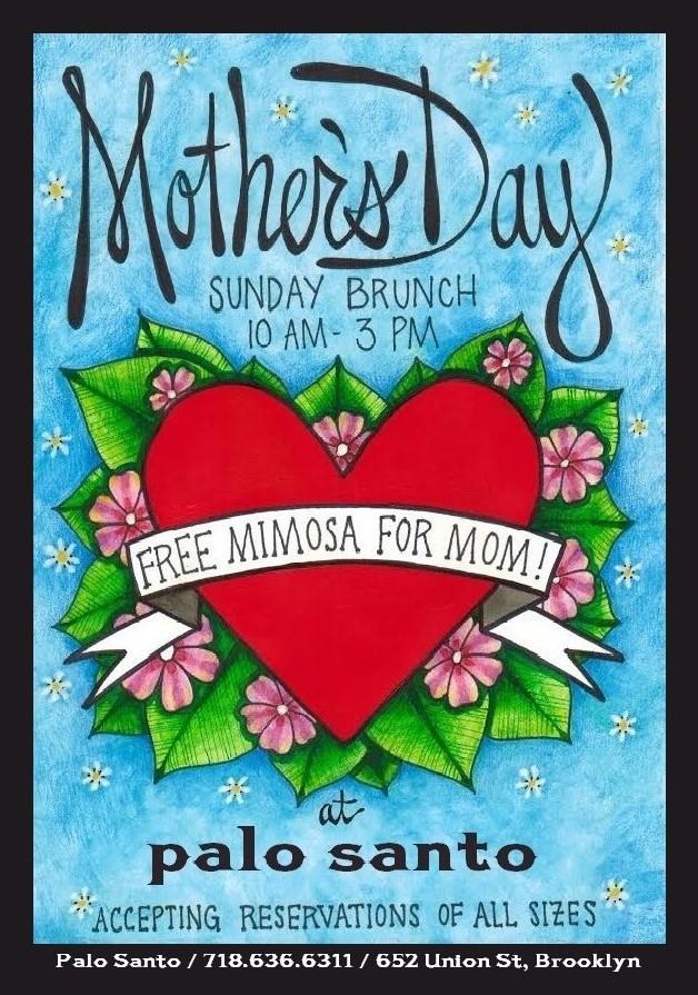 mothersdaycrop.jpg