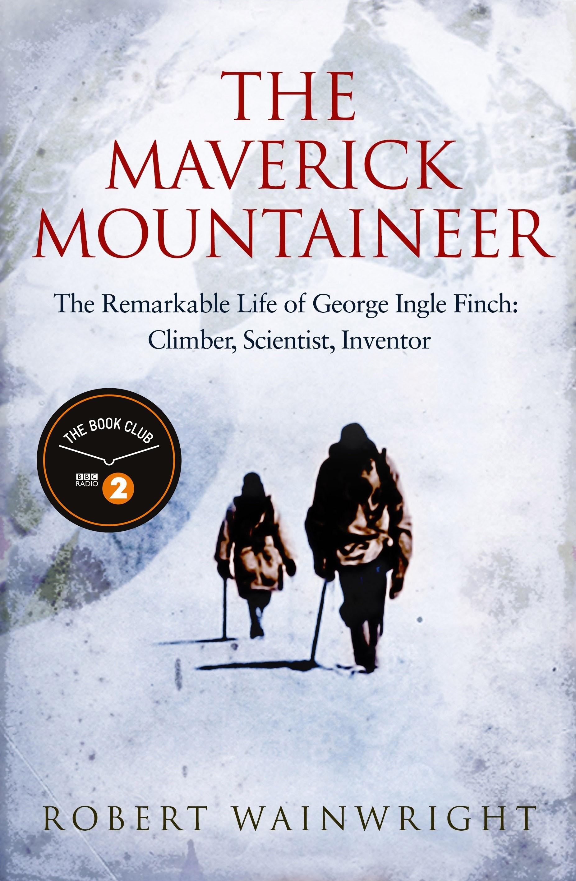 The Maverick Mountaineer.jpg