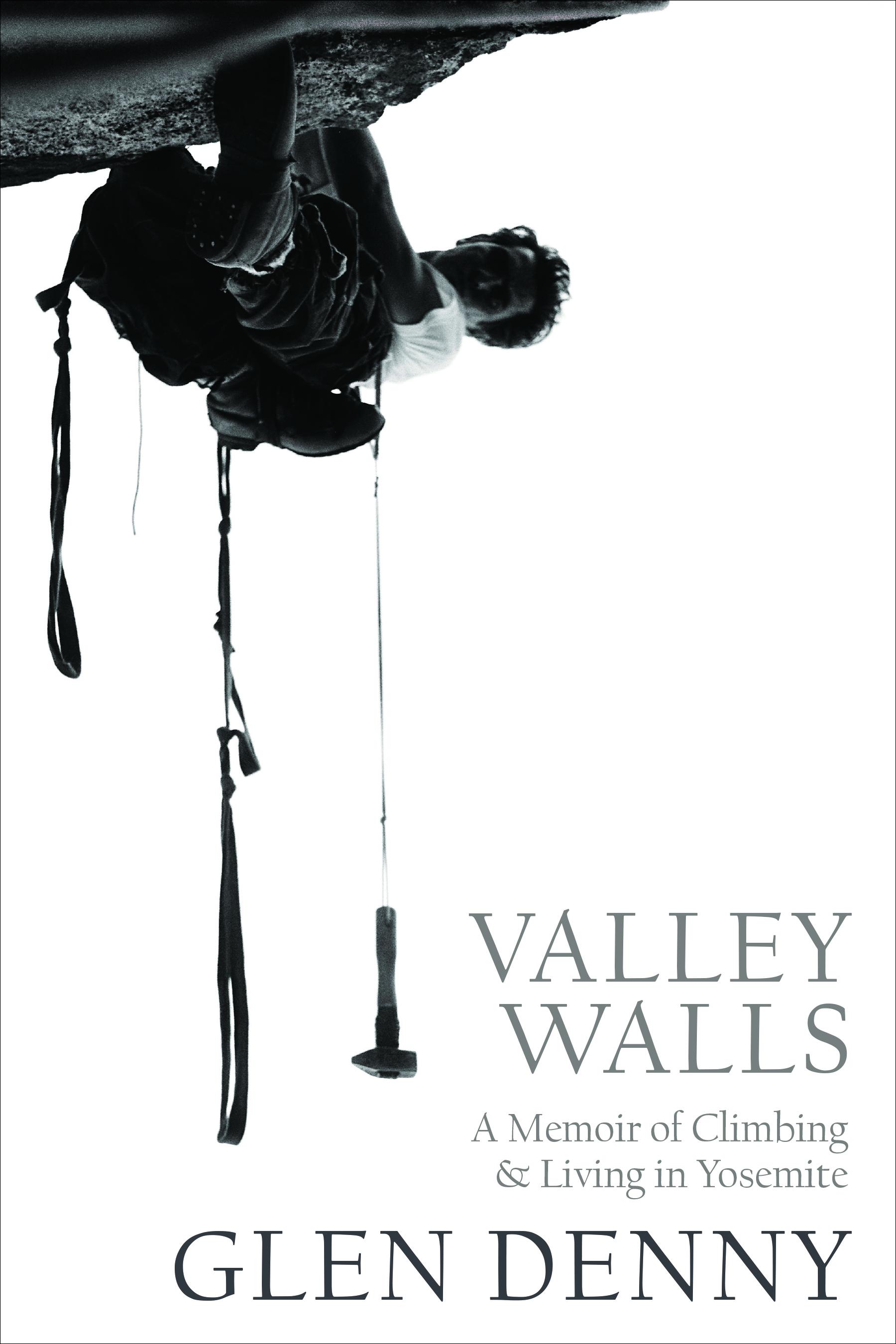 bt16-valley walls.jpg