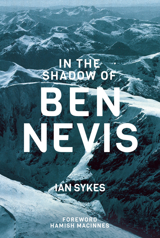 bt16 in the shadow of ben nevis.jpg