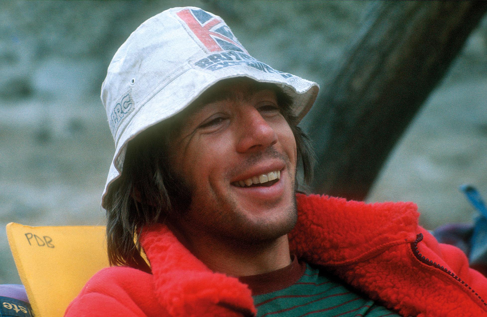 Pete Boardman on British K2 Exp 1978.jpg