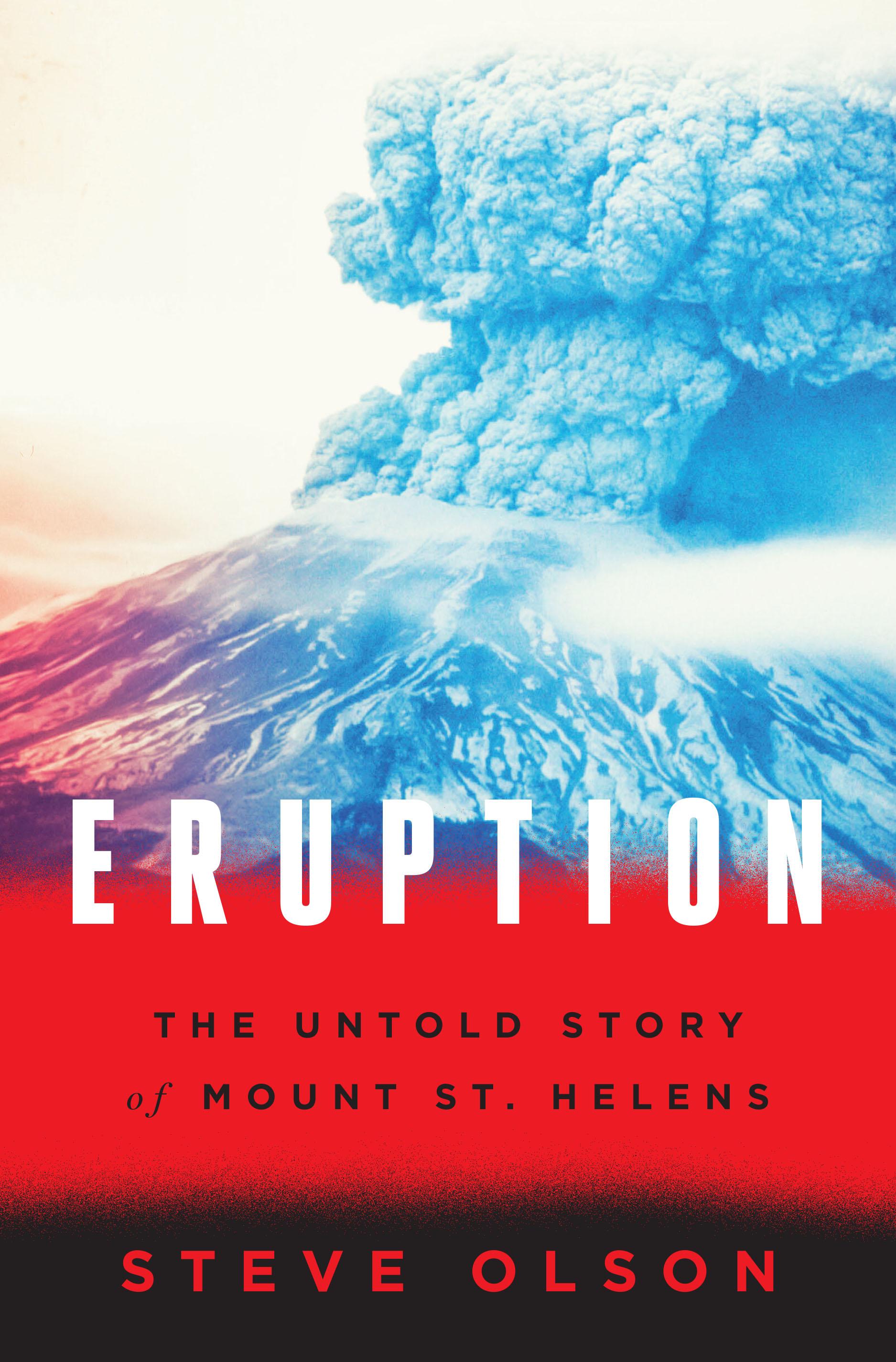 bt16 eruption.jpg