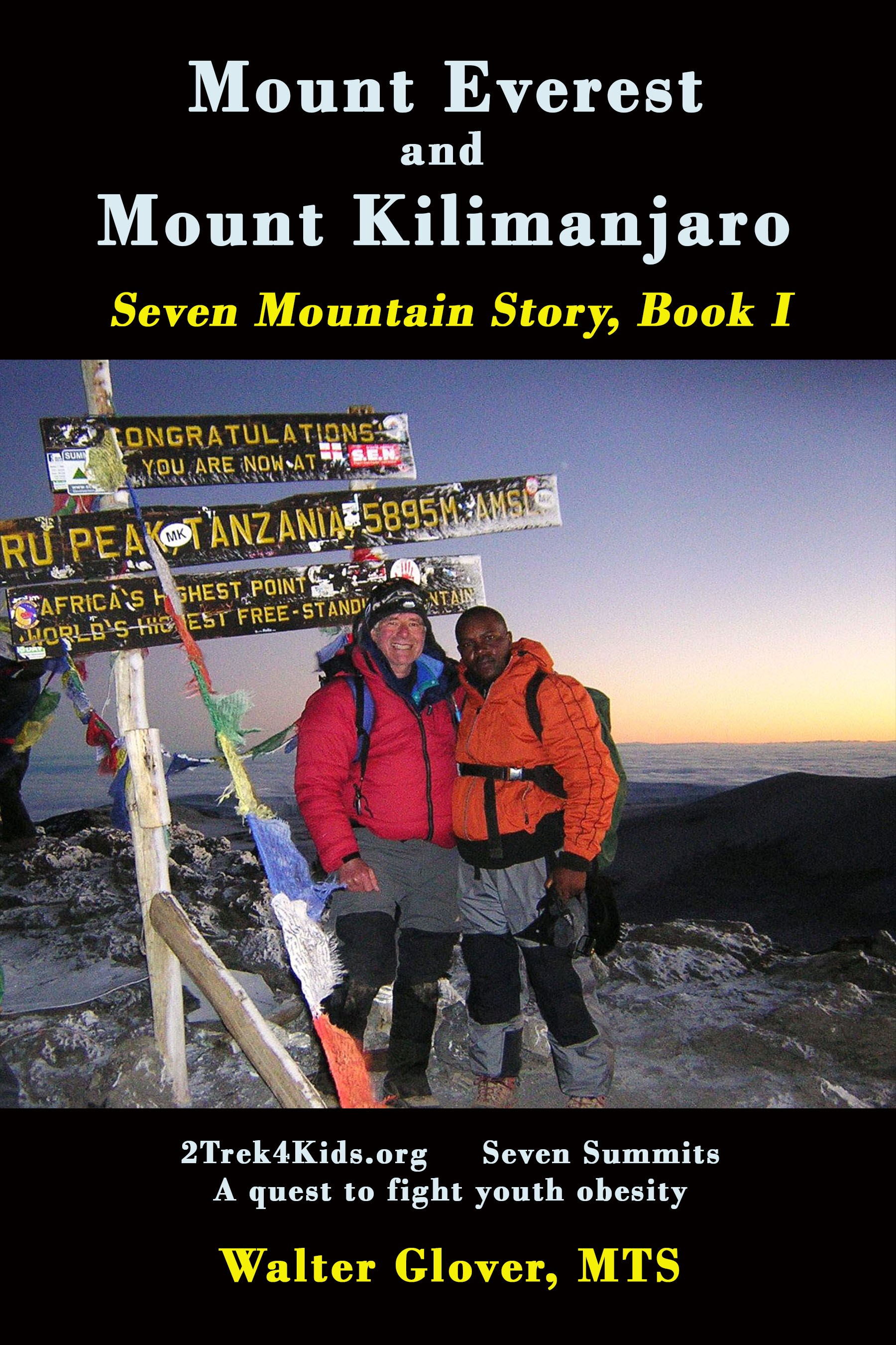 bt16 entry-mount everest.jpg