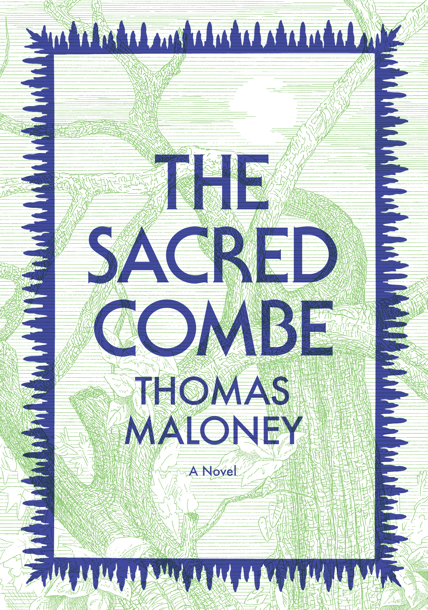 bt 16 the sacred combe.jpg