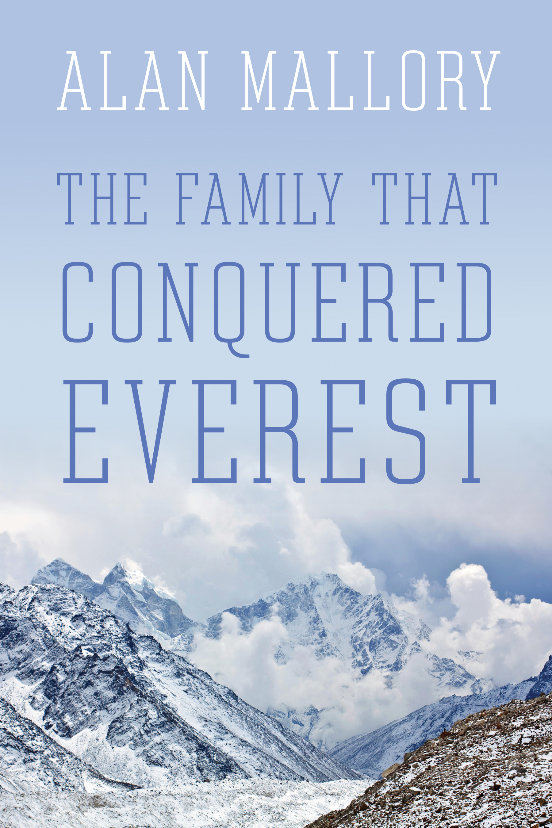 bt16 the family that conquered everest.jpg