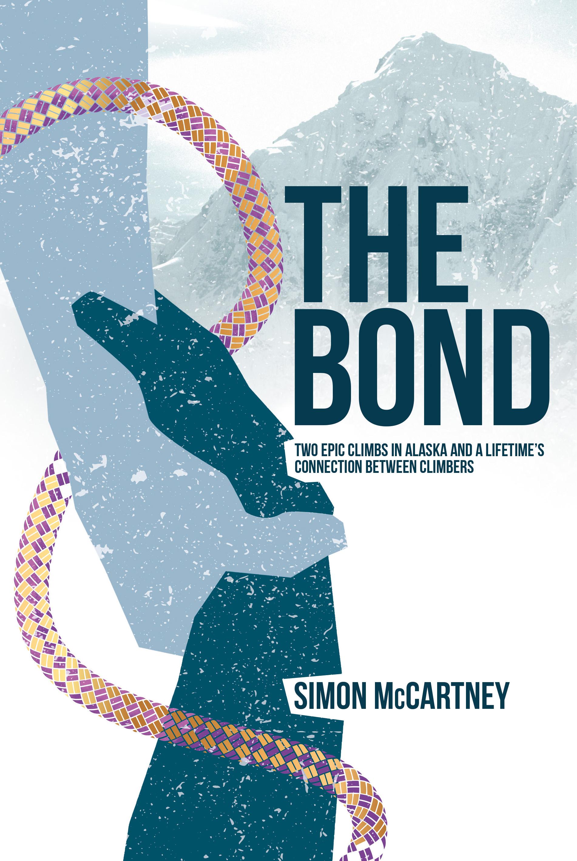 The Bond_OFC.jpg