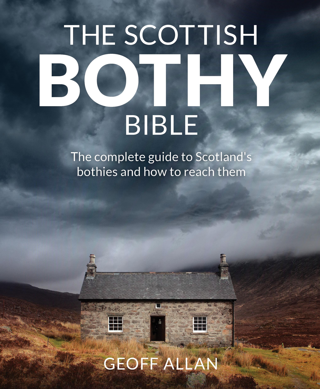 Scottish Bothy Bible Cover HR.jpg