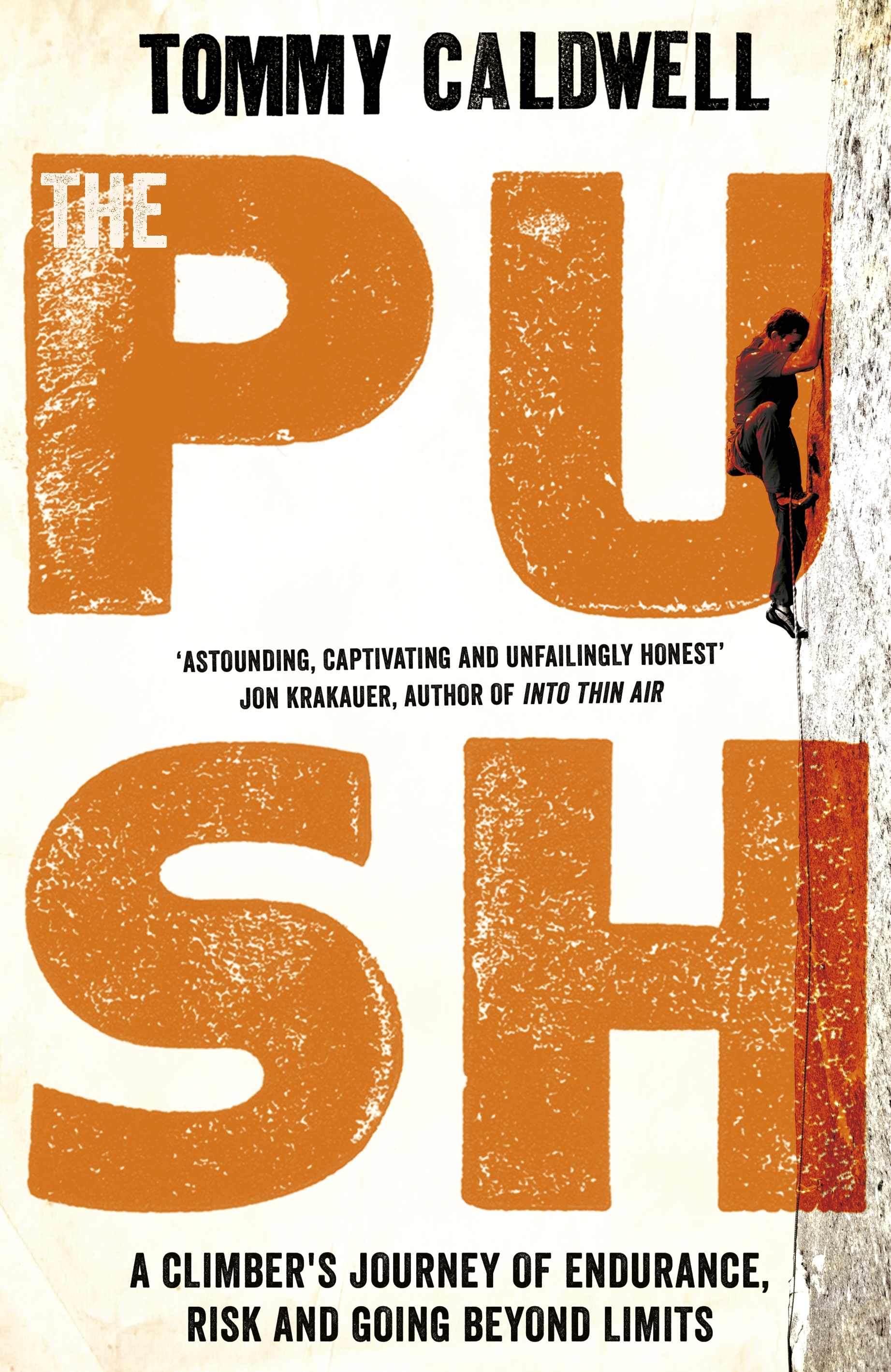 The Push - Tommy Caldwell.jpg