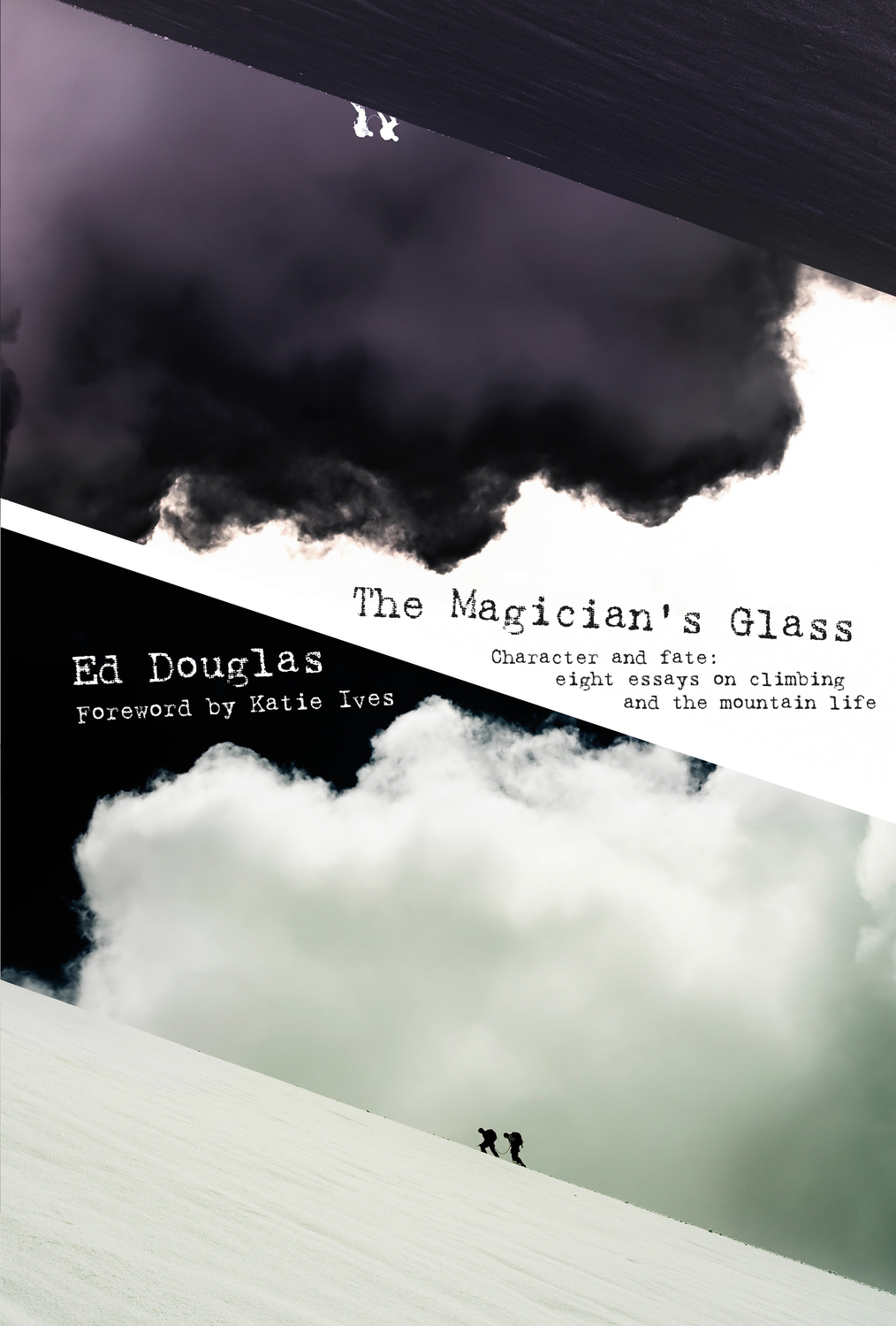 The_Magician's_Glass_OFC.jpg