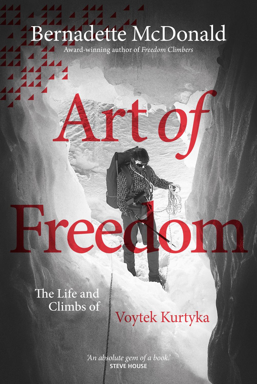 Art_of_Freedom_OFC.jpg