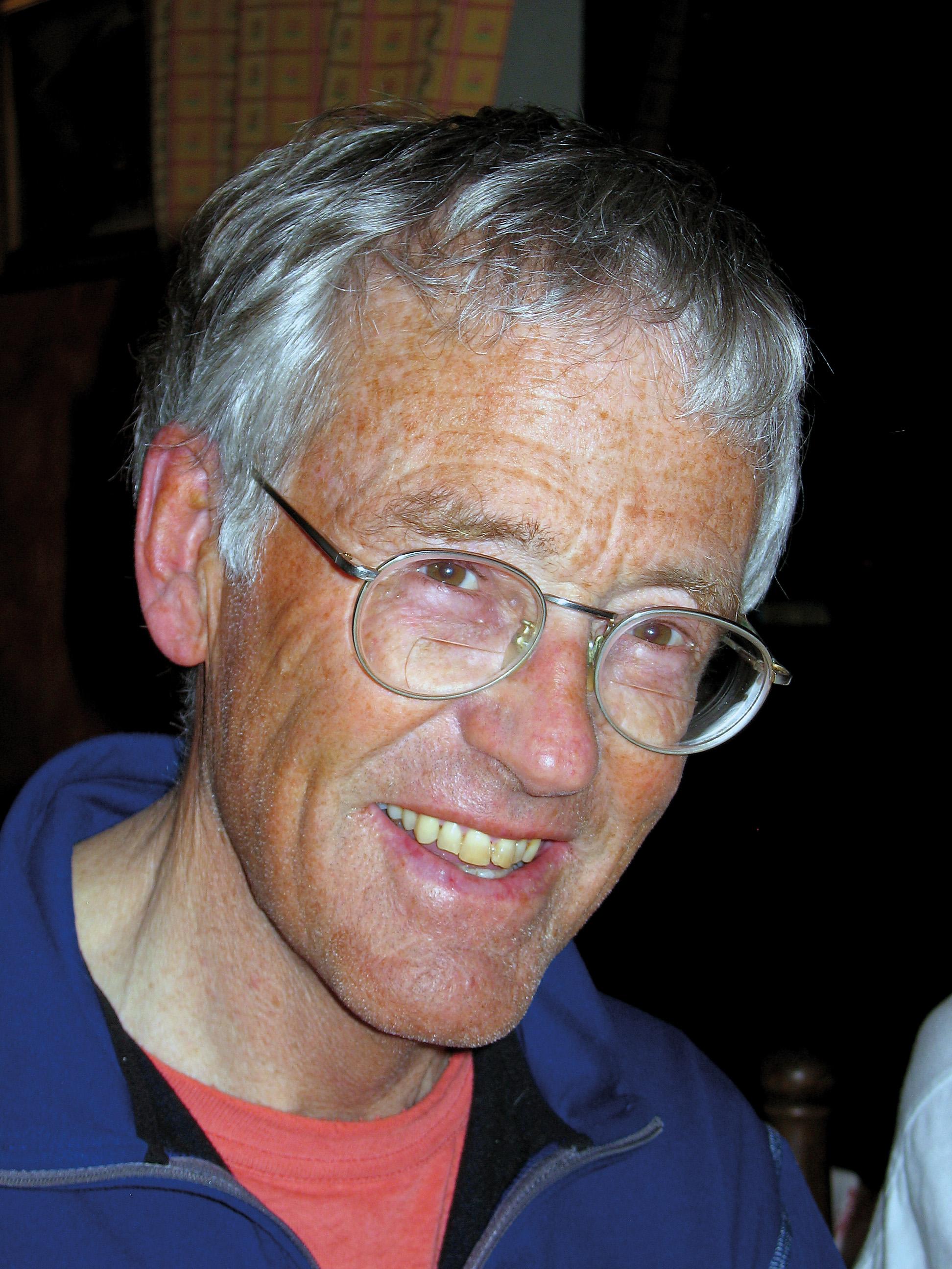 Rob Collister portrait.jpg
