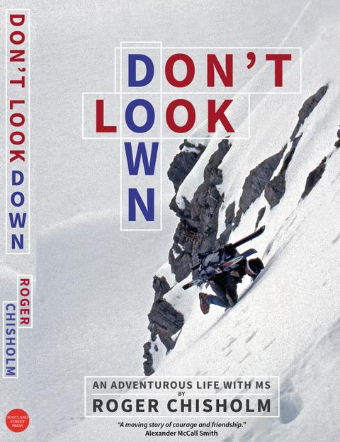 Don't look down jacket 2.jpeg