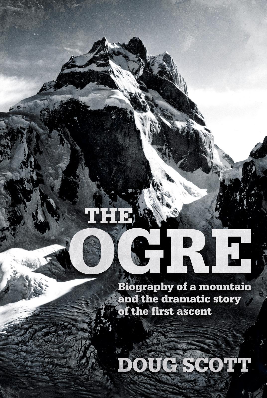 The-Ogre-Doug-Scott-OFC.jpg