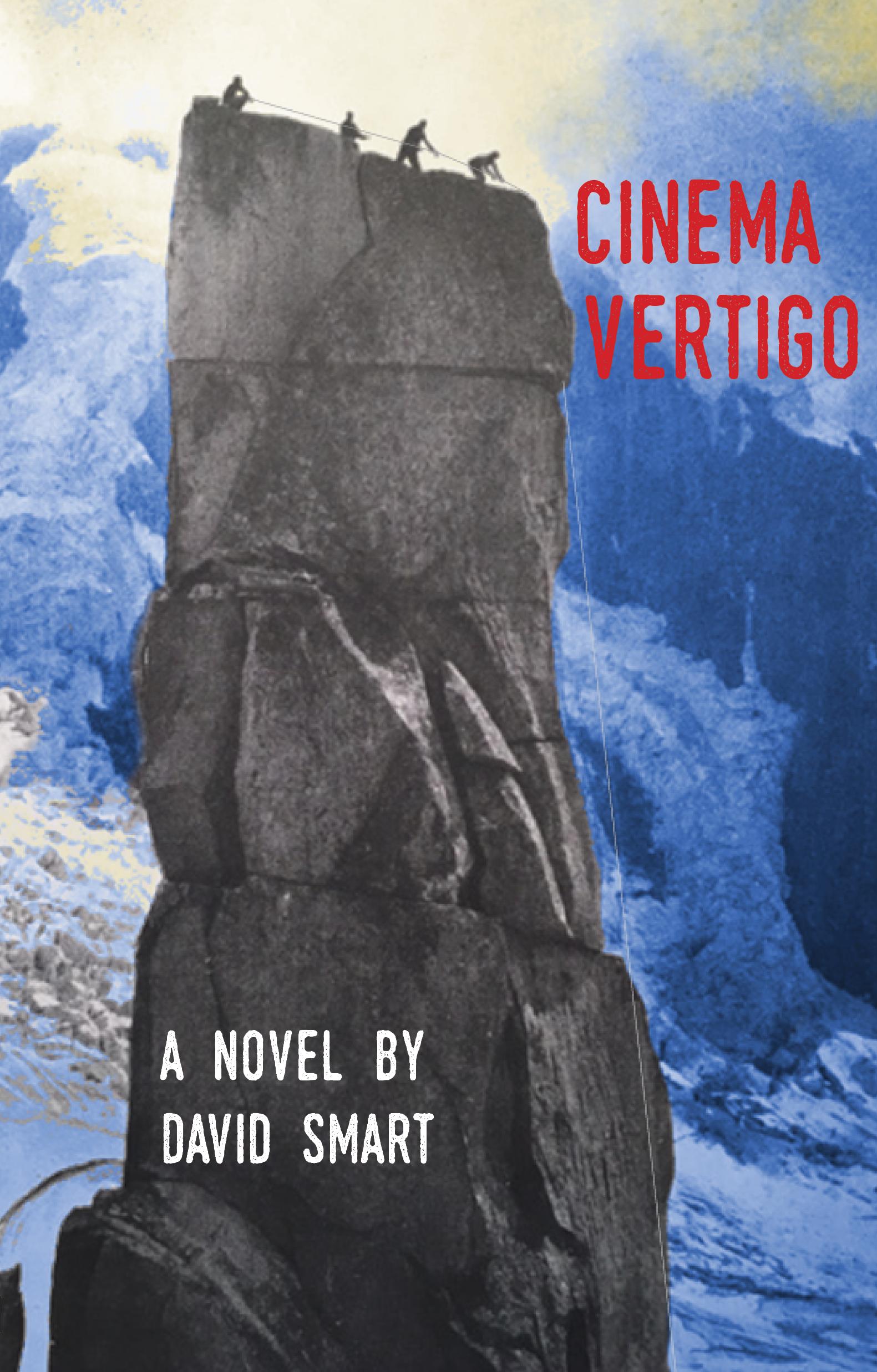 Cinema Vertigo Cover - Half.png