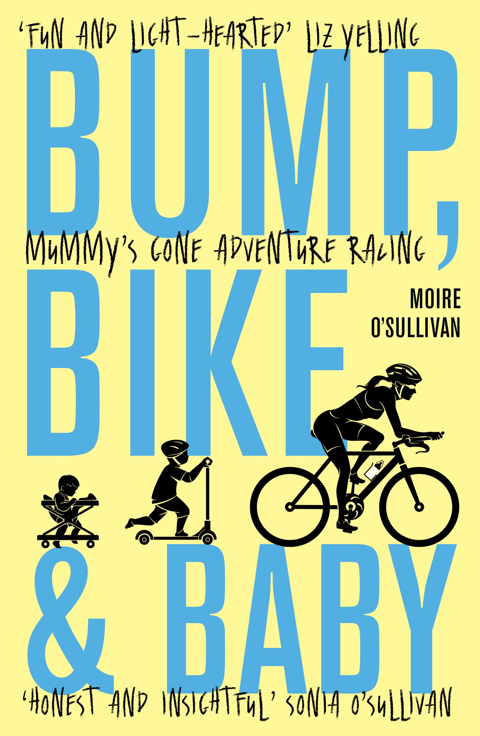 Bump, Bike and Baby cover image.jpg