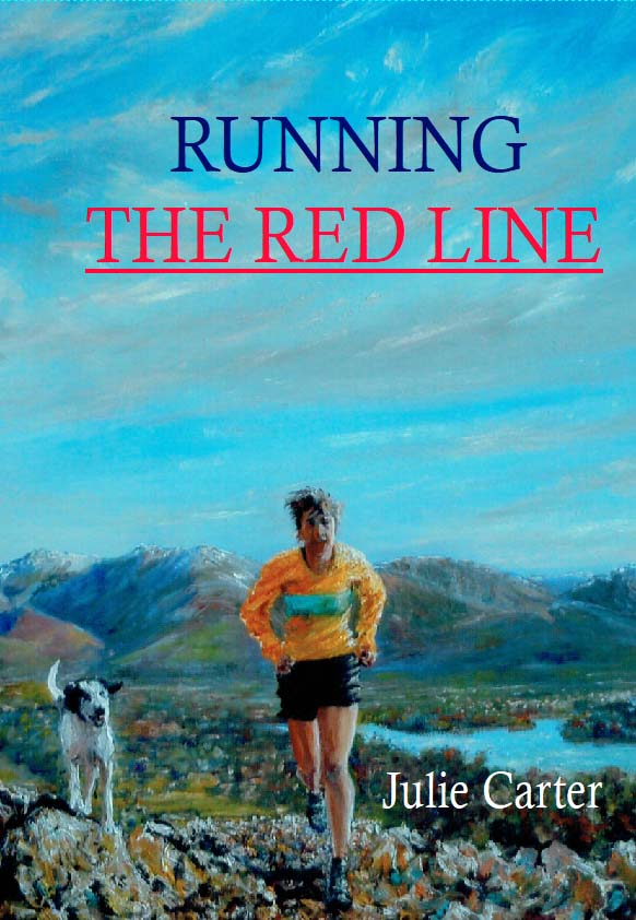 Red Line Front Cover.jpg