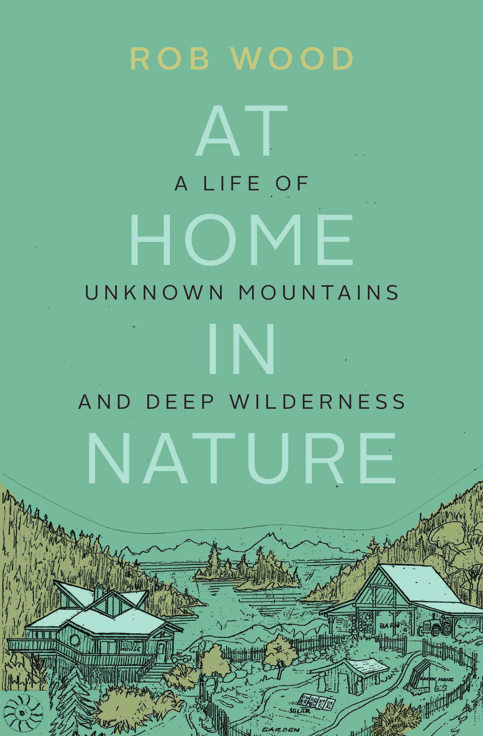 Copy of At_Home_in_Nature_print-1.jpg