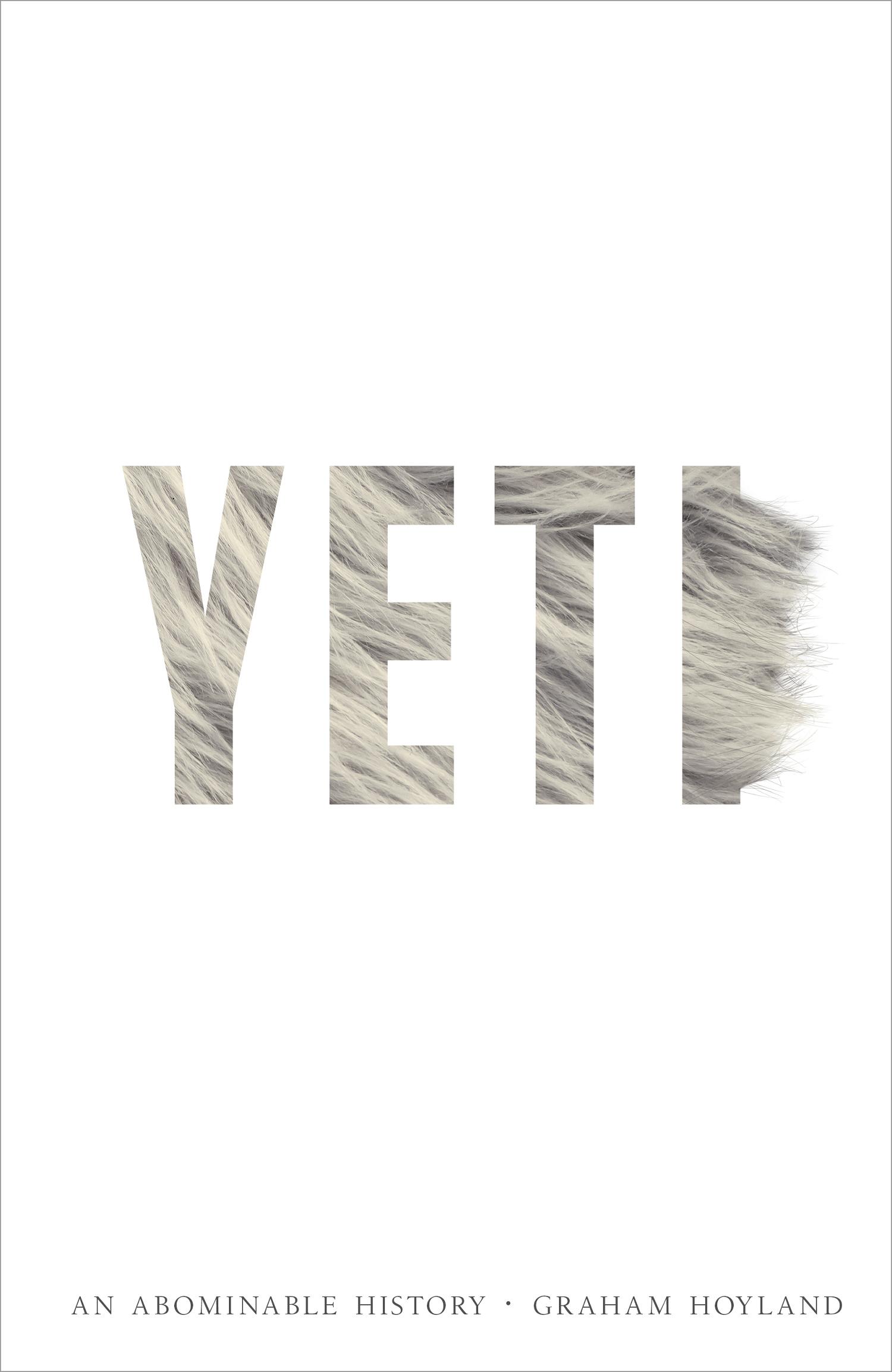 YETI Cover.jpg