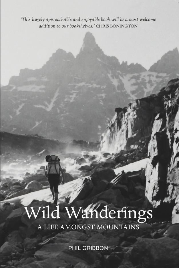 Wild+wanderings+cover+FINAL.jpg