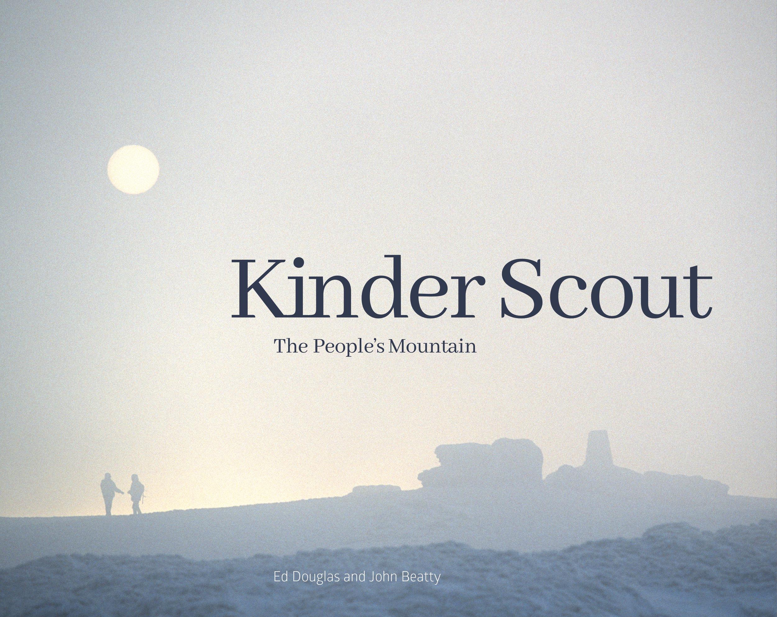 Kinder Scout.jpg